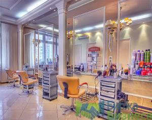 Продажа бизнеса салон красоты москва зао и юзао дать объявление о продаже квартиры в кодыме
