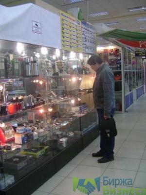 рыбалка и туризм магазин в раменском