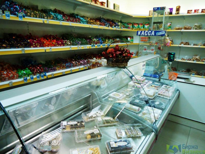 Sale of finished business in Kostaraynera